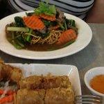 Foto de Yummy Viet