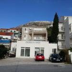 Villa Bozena +491736165382