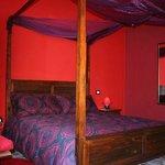 Photo de B&B Etna Guesthouse