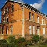 Built in 1871