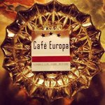 Foto de Cafe Europa