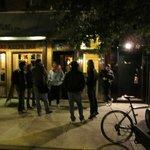 Photo of Caracas Arepa Bar
