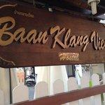 coup de cœur a Chiang Mai
