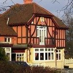 Toby Carvery, The Malt Shovel