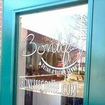 Bonlife Coffee House