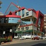 Mangalore 2