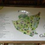centre de loisir proche:CASELA