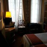Room 442