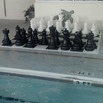 Chess anyone??