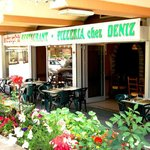 Chez Deniz