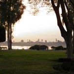 Maritim Jolie Ville, Luxor