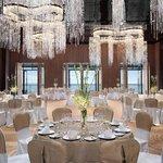 Seaboard Ballroom