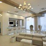 Photo of Comfort Hotel Centre Del Mon