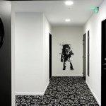 FRQh Centredelmon Corridor Bd