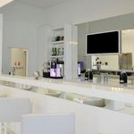 FRQh Centredelmon Bar Bd