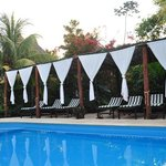 Photo of Green Tulum Cabanas & Gardens