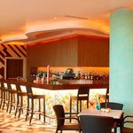 Bar Ria Lounge