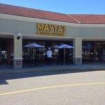 Mayta's Peruvian Restaurantの写真
