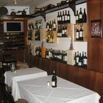Farolito Peruvian Restaurant照片