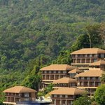 Photo of Karon Phunaka Resort and Spa