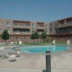 Photo of Sky City Casino Hotel