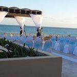 Wedding Site