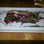 Foto de Restaurant Eetwaar