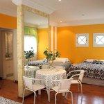 suite-amarilla