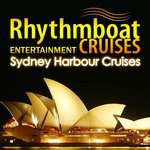 Photo de Rhythmboat Cruises Sydney Harbour
