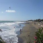 Playa Meloneras Palace