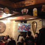 Photo of Ferus Pub