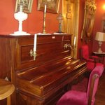 Piano 1.826