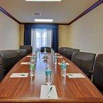 CountryInn&Suites PortOrange/Daytona MeetingRoom