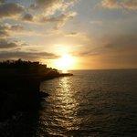 Photo de Moonlight Villa Seaside Resort