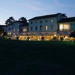Foto di Hotel Villa Michelangelo