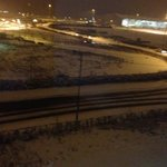 snowy nite 2