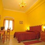 Stanza - Room