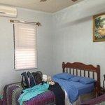 room :(