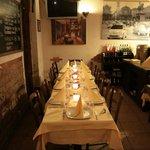 Photo of Ristorante Pizzeria Sapori