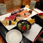 Photo de Iwase