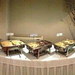 China's Food & Fantasy