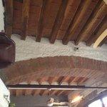 Photo of Vecchia osteria di Ponzano