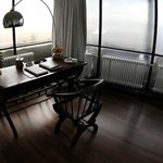 Bureau suite Heaven
