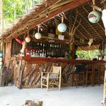 Focus Restaurant and Bar near Crown Lanta