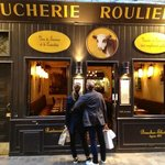 Photo of Boucherie Rouliere