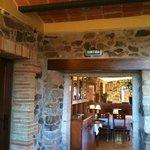 Foto de Restaurant Marangels