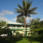 Hale Moana Bed & Breakfast Foto