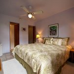 Hale Moana Hawaii Bed & Breakfast - Makamae Studio