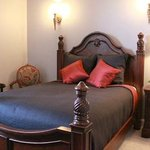 Foto di Natchez Manor Boutique Bed and Breakfast