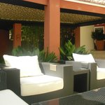 Hotel Anos 50